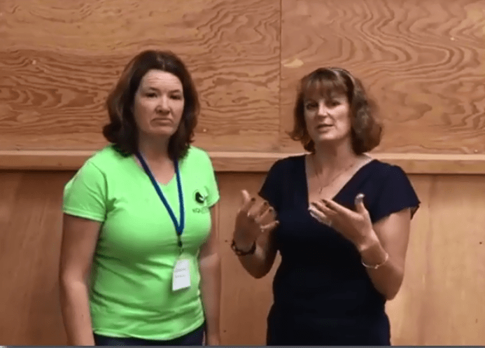 Your Horse's Nutrition –  Dr Carie Williams – Part 1